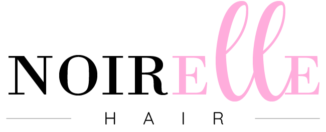 Logo Noirellle